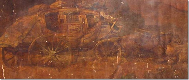 einar_petersen_mural_ebay_crop_02_low_rez