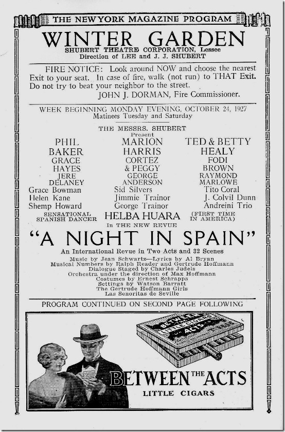 healy_night_in_spain