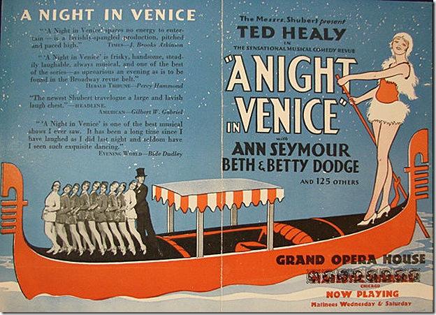 healy_night_in_venice