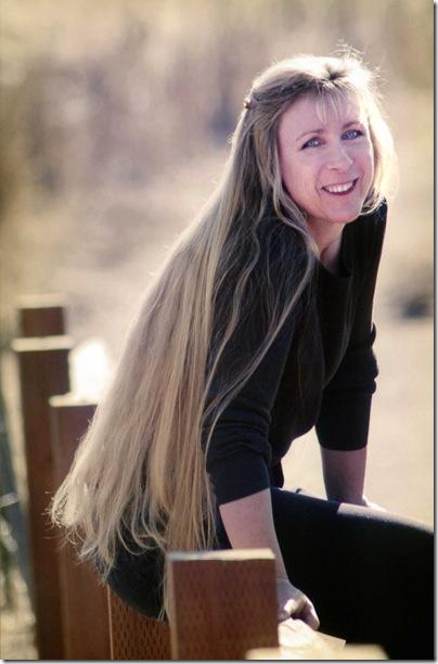 Ann Knudsen