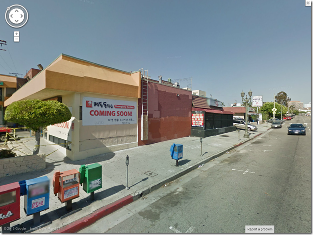 3071 W. 7th St., Los Angeles, Calif.