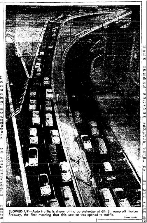 Aug. 8, 1953,