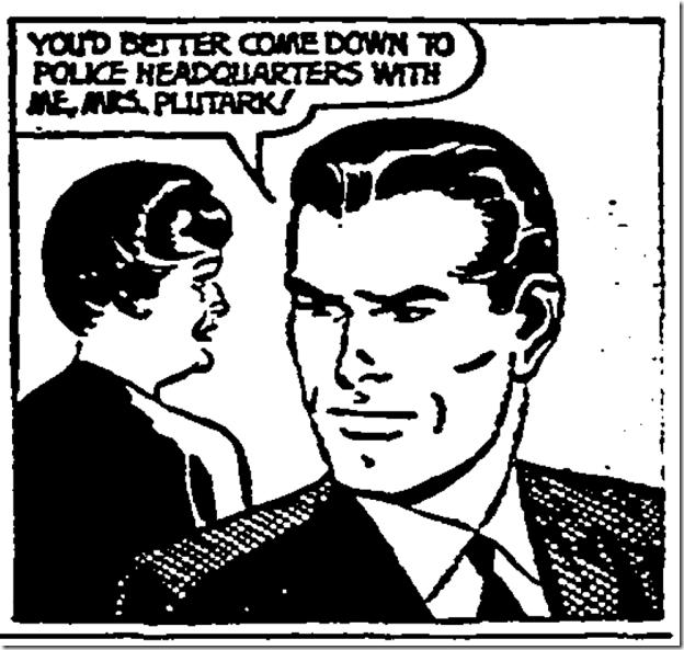 July 12, 1963, comics