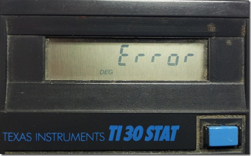 calculator_error