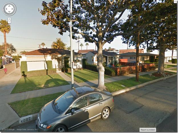 4082 Sawtelle Blvd.