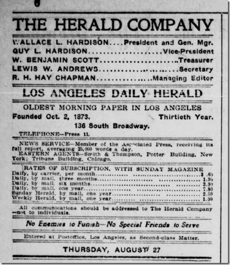 Aug. 27, 1903, Herald