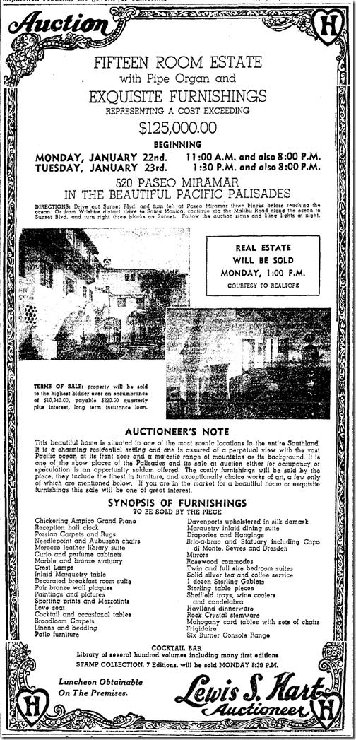 Jan. 21, 1940