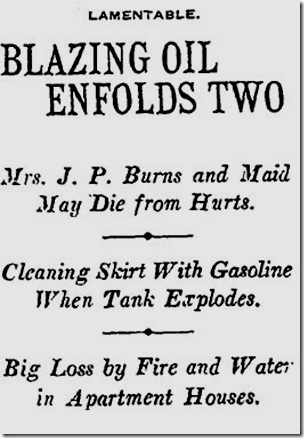 Oct. 26, 1907