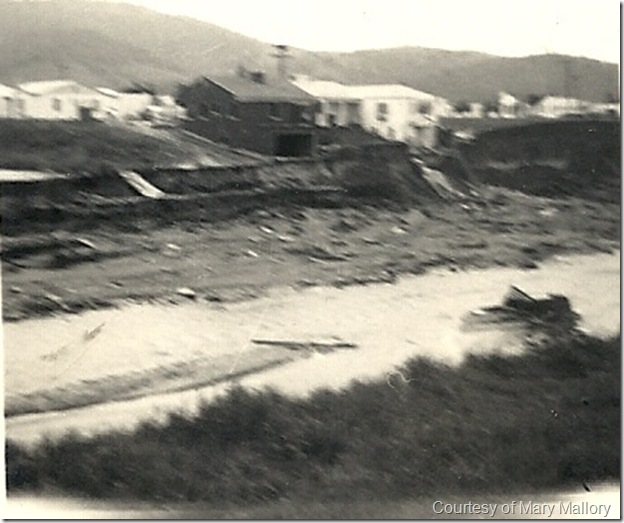 1938 flood