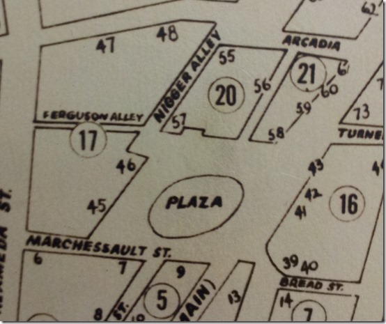 downtown_map_20130827_130210