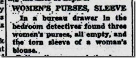 Sept. 18, 1943, Herald-Express