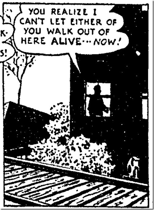 Oct. 18, 1943, Comics