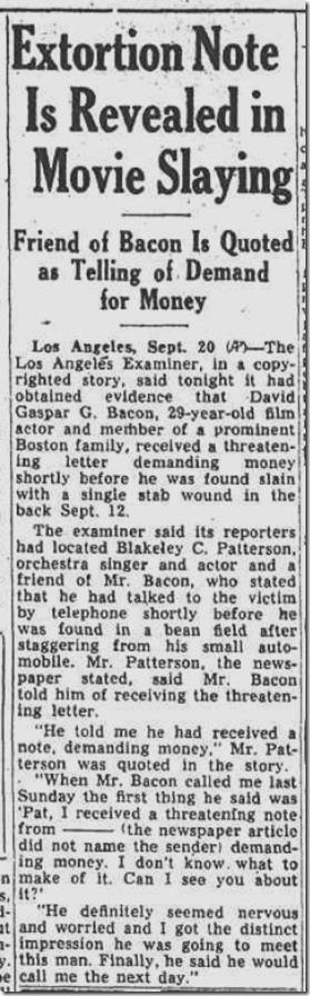 Sept. 20, 1943, AP