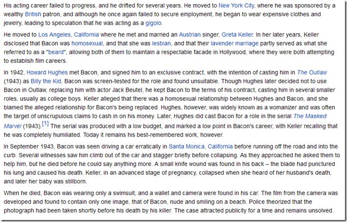Wikipedia, Oct. 27, 2013