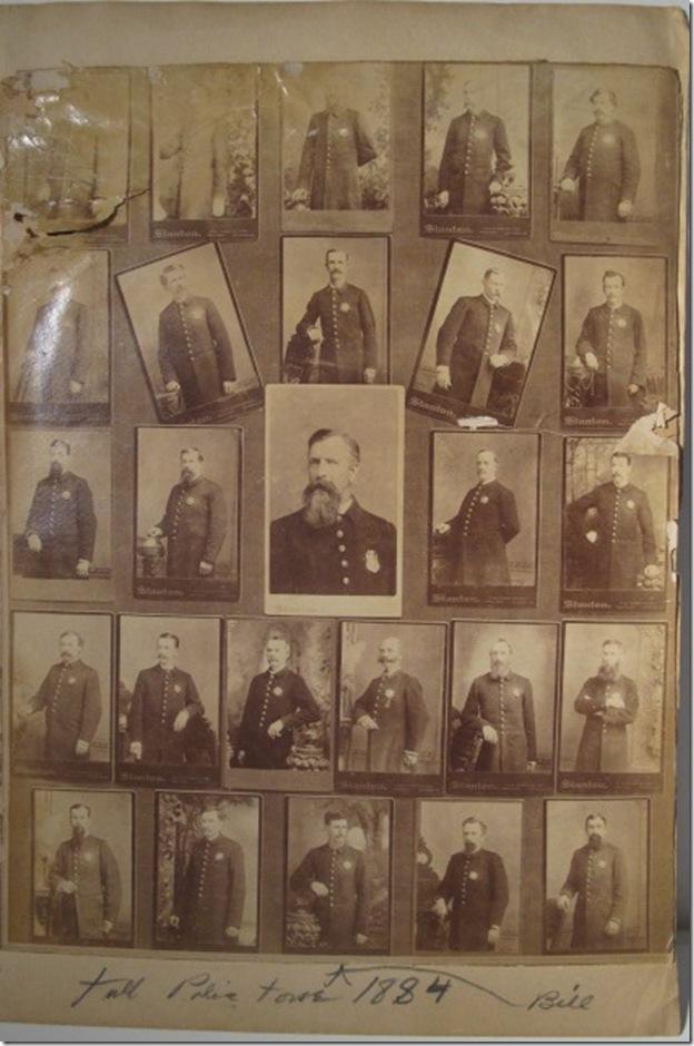 LAPD_1885_ebay