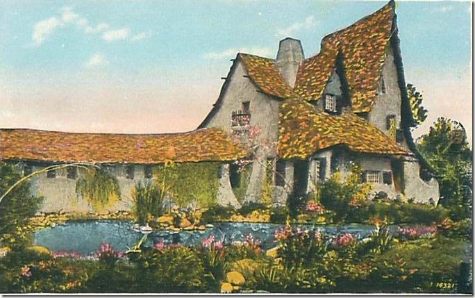lascelle_postcard