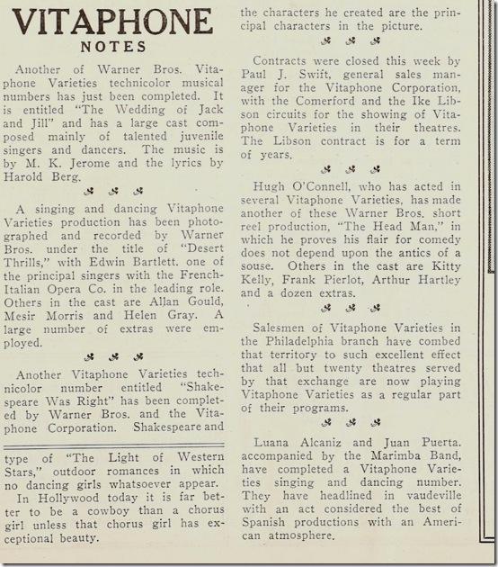 1930_0329_hollywood_filmograph