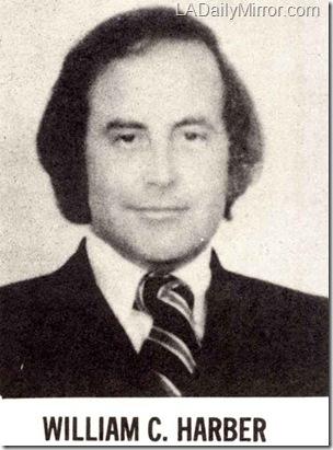 1977_0329_william_harber