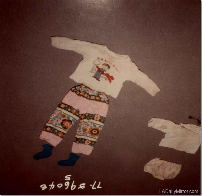 DR-77-596-048_little_cowboy_clothing_02