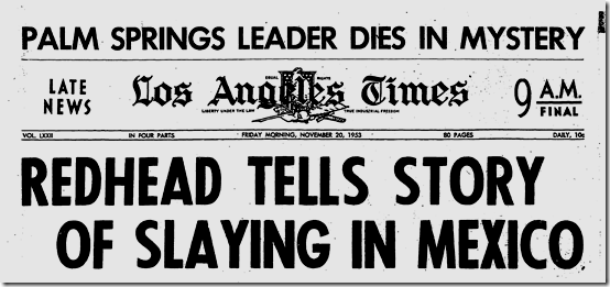 Dec. 20, 1953,