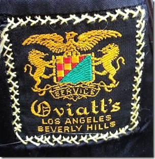 oviatt_jacket_lbj_2013_label