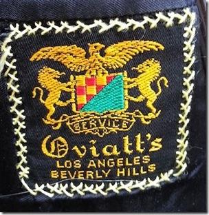 oviatt_jacket_lbj_2013_label