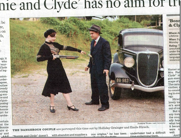bonnie_and_clyde_2013