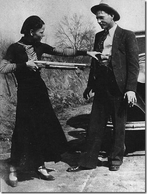 bonnie_and_clyde_real