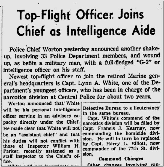 Aug. 4, 1949, Parker