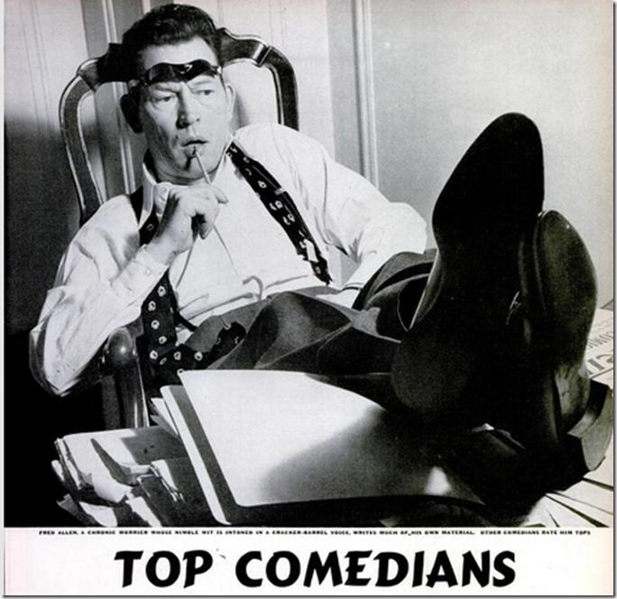 Jan. 10, 1944, Life Magazine