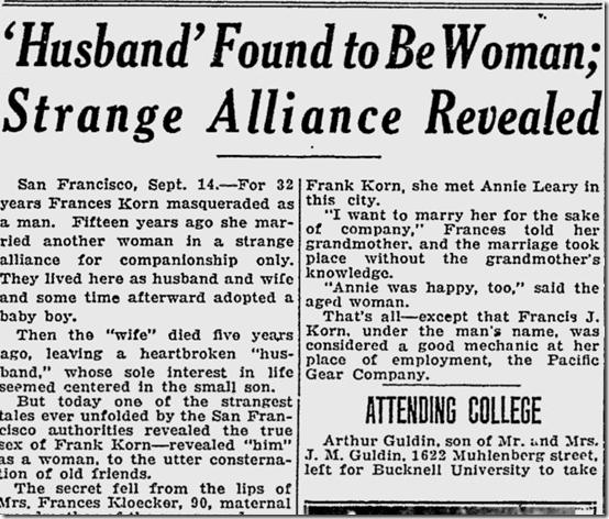 Sept. 14, 1928, Reading Eagle