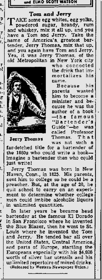 The Fulton Patriot, Jan. 23, 1941