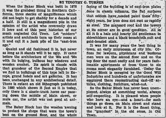 Feb. 27, 1936, Baker Block