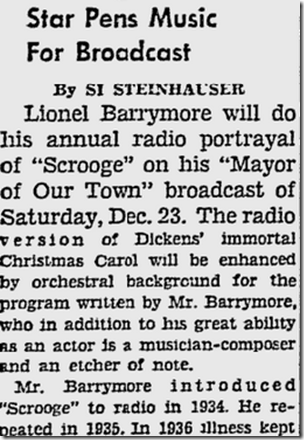 Dec. 4, 1944, Pittsburgh Press