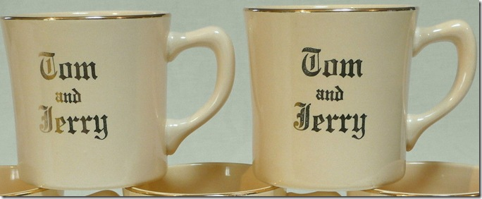 tom_and_jerry_mugs
