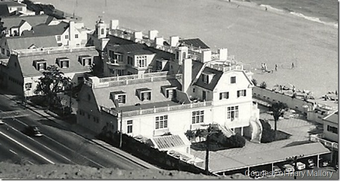 Image result for marion davies house