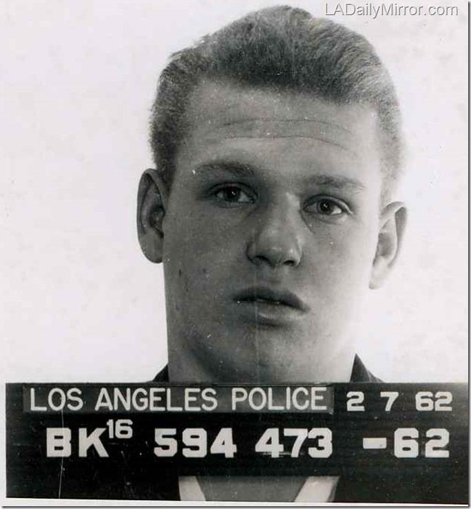1962_0207_BK_594473_Freeway_Rapist
