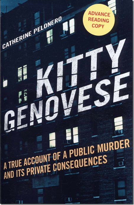 kitty_genovese