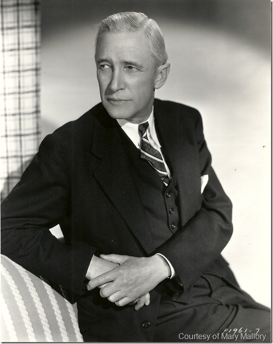 Samuel S. Hinds