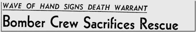 1944_0430_bomber_headline