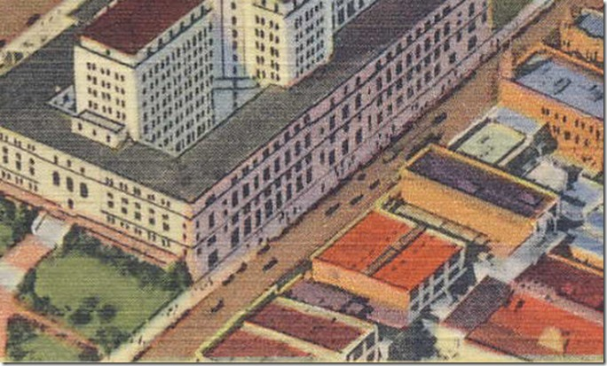 city_hall_aerial_view_civic_center_postcard