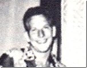 Black Dahlia: A New 'Suspect' (Who Isn't Dr. George Hodel ...