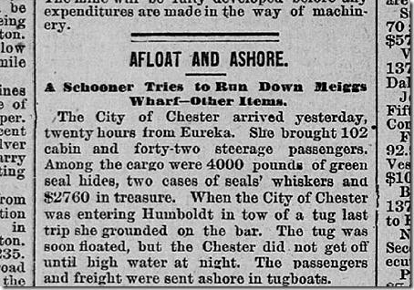 Aug. 6, 1888, Daily Alta California