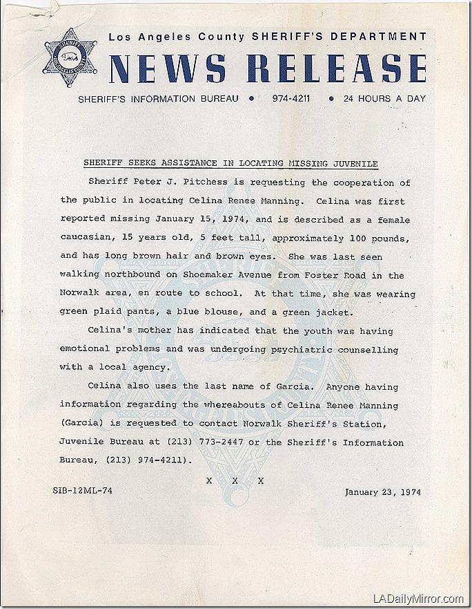 1974_0123_manning_celina_press_release
