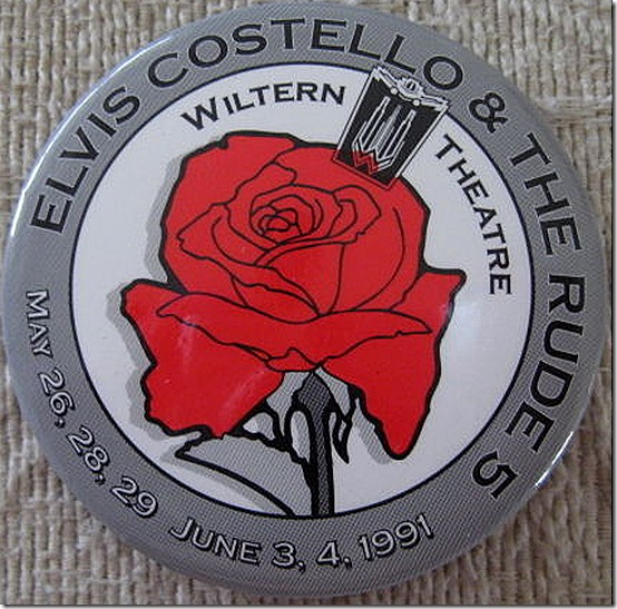 elvis_costello_wiltern_ebay