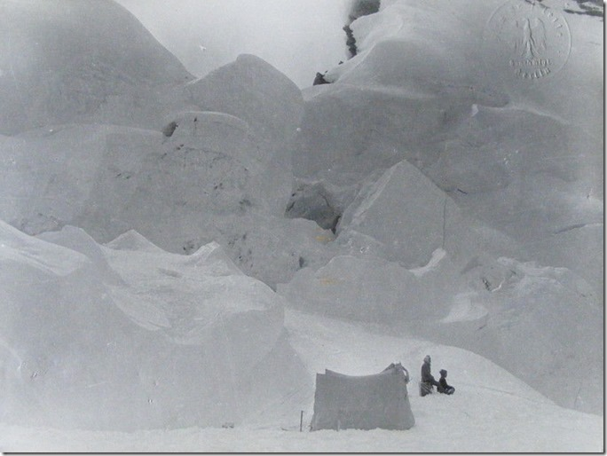 epic_of_everest_03