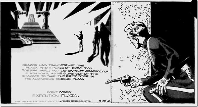 May 28, 1944