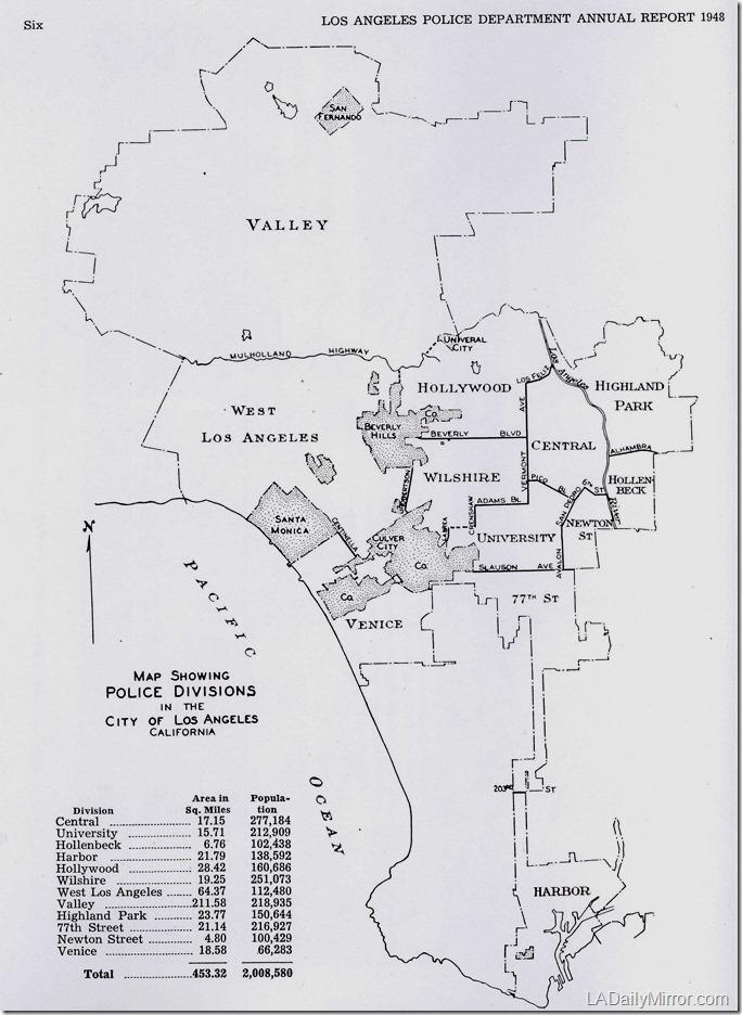lapd_divisions_1948