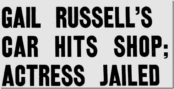 1957_0704_russell