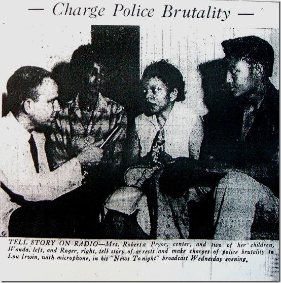 1957_0725_brutal_irwin